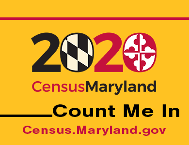 Maryland Department of Planning Home