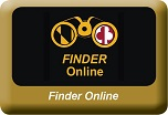 thumbnail of Finder Online Map