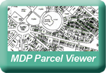 thumbnail MDP Parcel Viewer