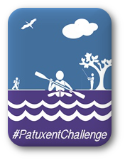 The 2018 Patuxent Challenge