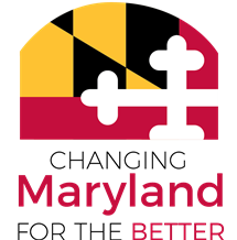 Changing Maryland for Better