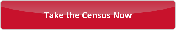 button_take-the-census-now (3).png